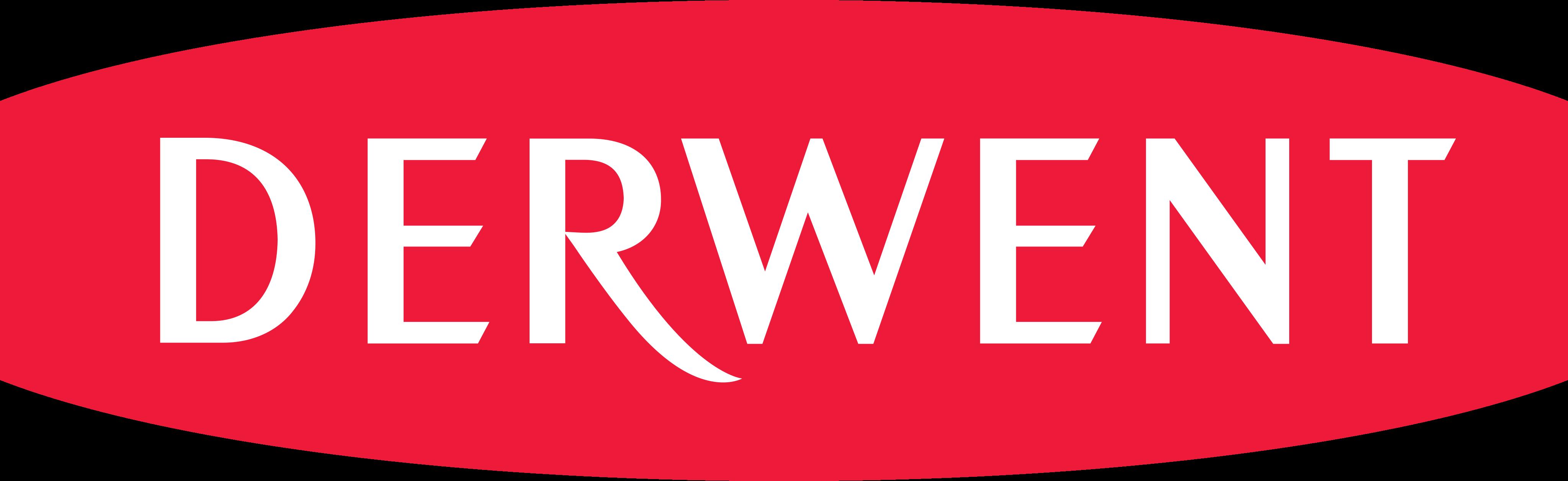 derwent logo - Derwent Logo