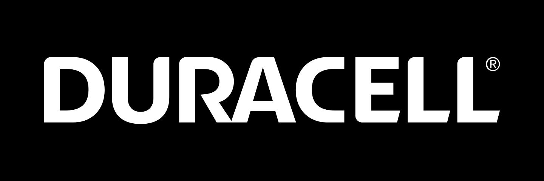 duracell logo 2 - Duracell Logo