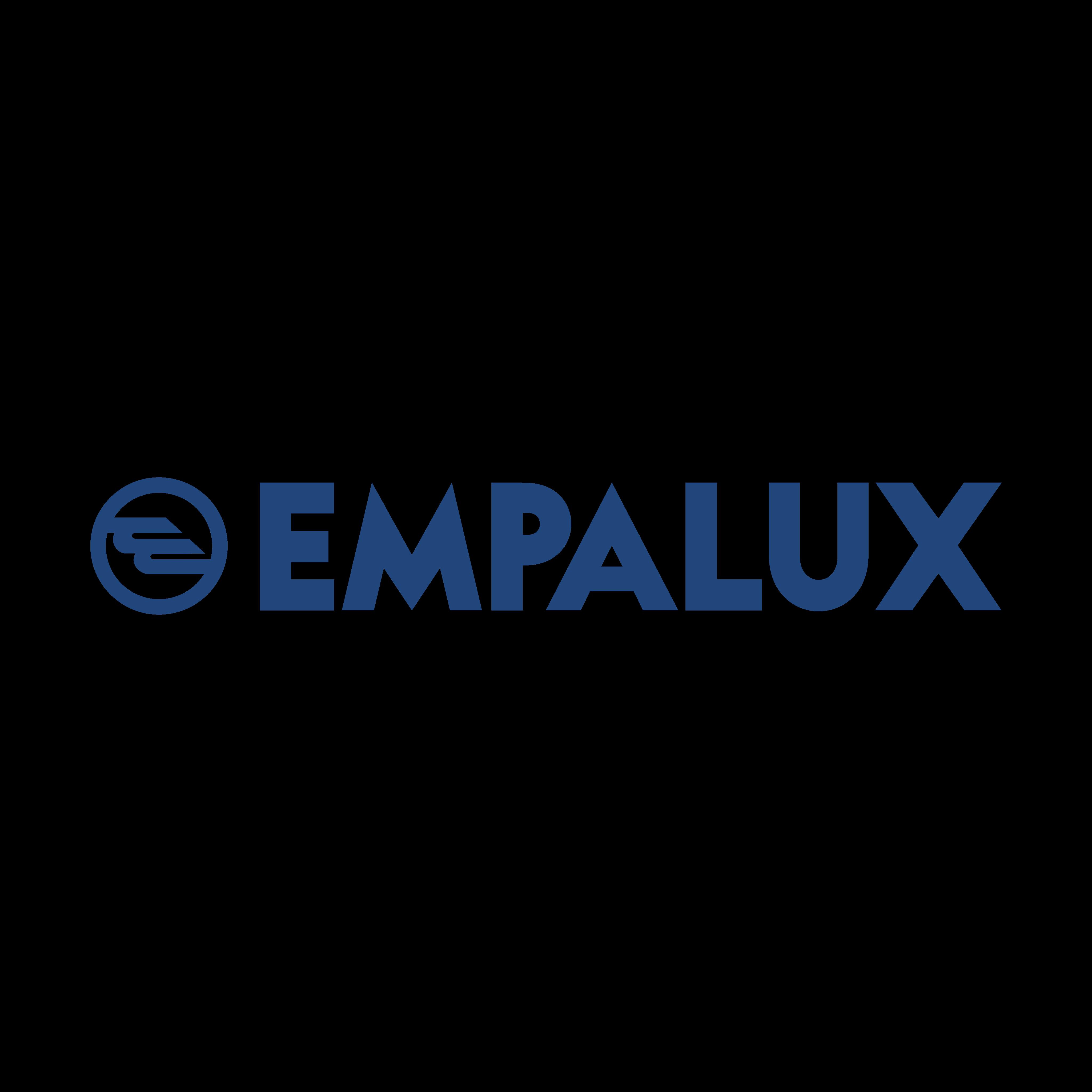 empalux logo 0 - Empalux Logo