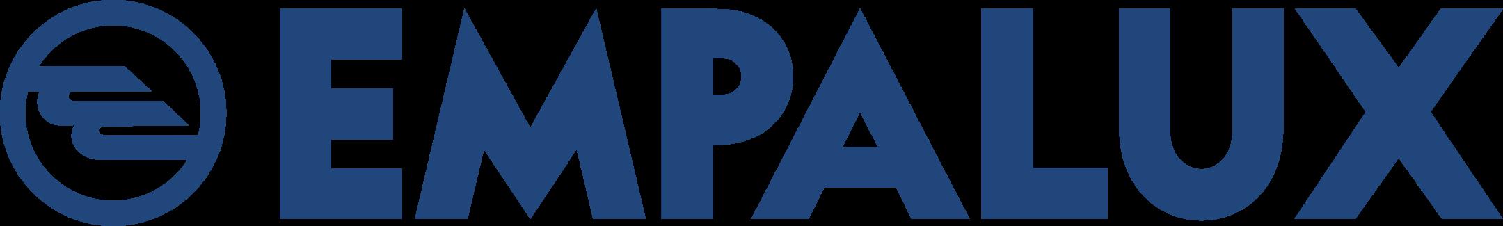 empalux logo 1 - Empalux Logo