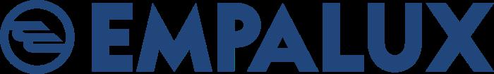 empalux logo 3 - Empalux Logo