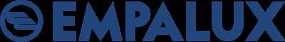 empalux logo 4 - Empalux Logo