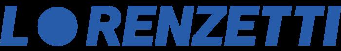 lorentti logo 3 - Lorenzetti Eletric Logo