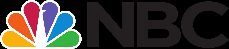 nbc logo 2 - NBC Logo