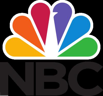nbc logo 5 - NBC Logo
