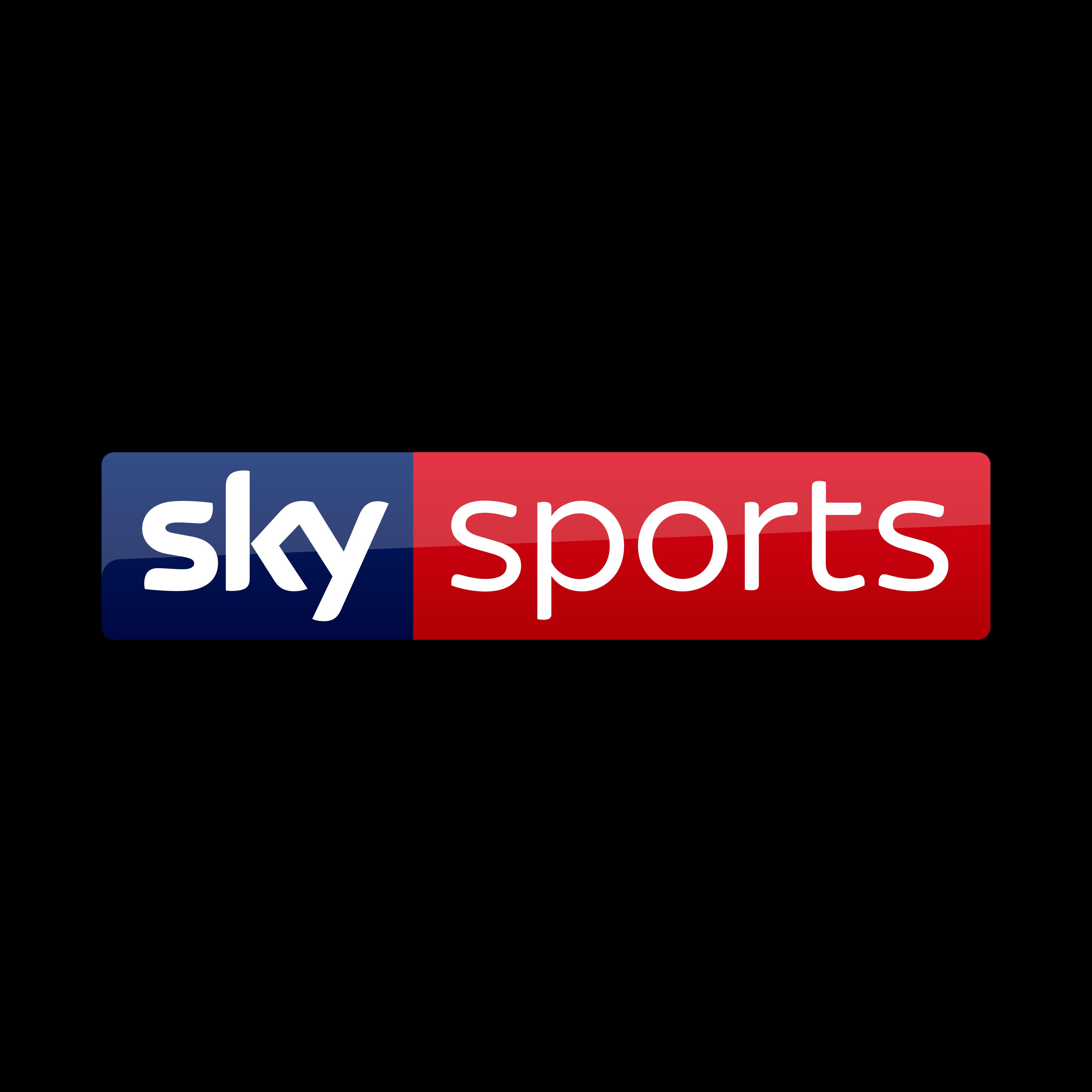 sky sports logo 0 - Sky Sports Logo