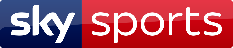 sky sports logo 2 - Sky Sports Logo
