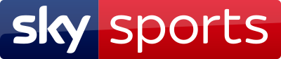 sky sports logo 4 - Sky Sports Logo