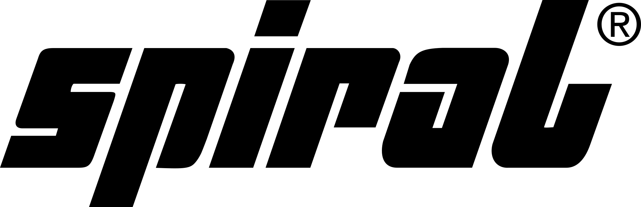 spiral logo 1 - Spiral Logo
