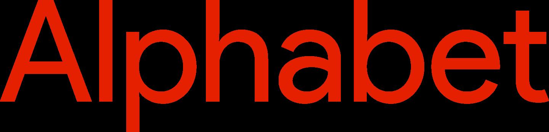 alphabet logo 3 - Alphabet Logo