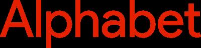 alphabet logo 4 - Alphabet Logo