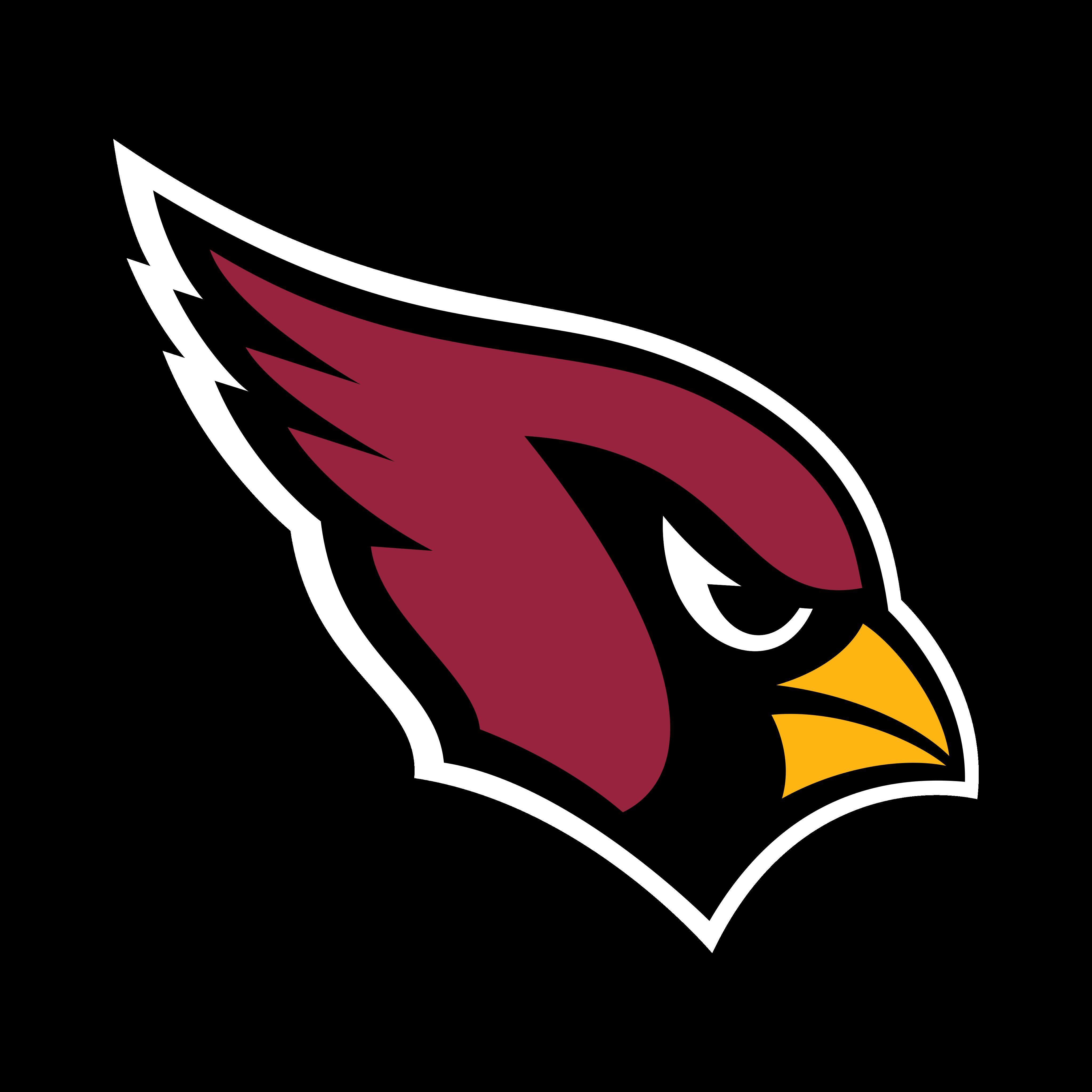 arizona cardinals logo 0 - Arizona Cardinals Logo
