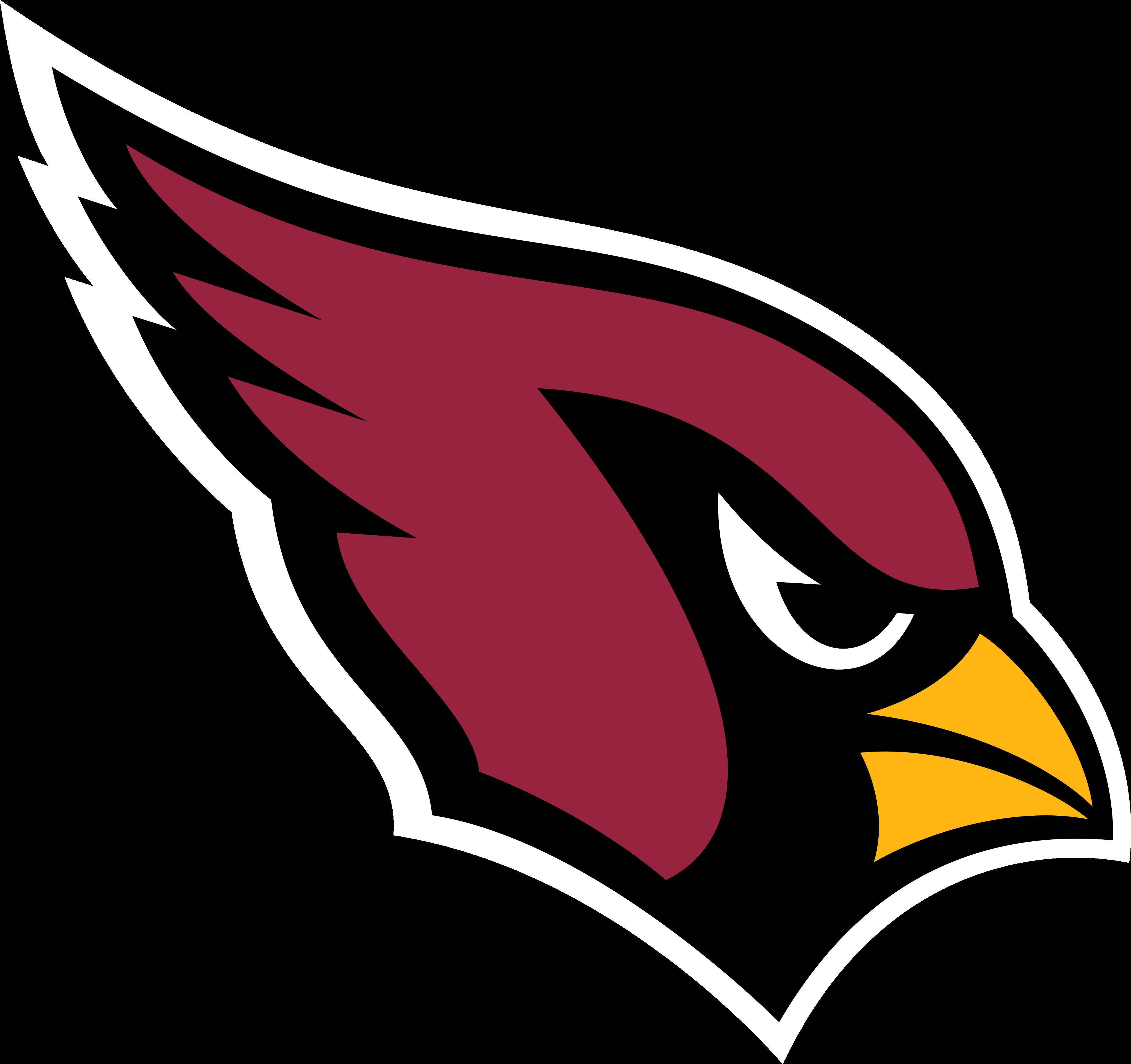 arizona cardinals logo 1 - Arizona Cardinals Logo