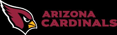 arizona cardinals logo 4 - Arizona Cardinals Logo