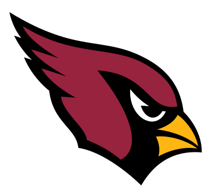 arizona cardinals logo 5 - Arizona Cardinals Logo
