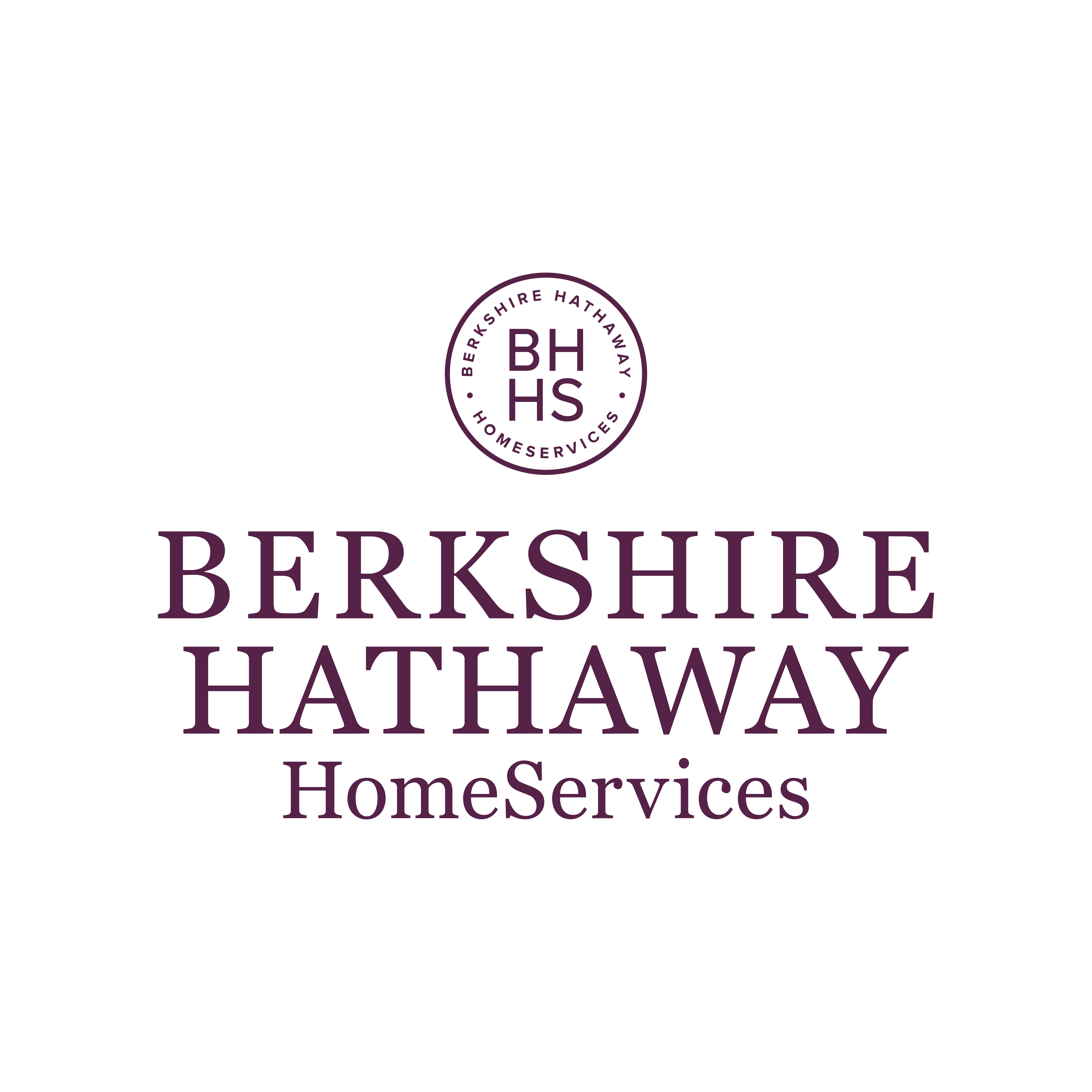 berkshire hathaway home services logo 0 - Berkshire Hathaway HomeServices Logo