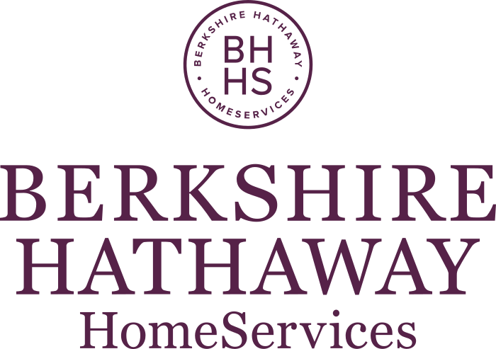berkshire hathaway home services logo 4 - Berkshire Hathaway HomeServices Logo