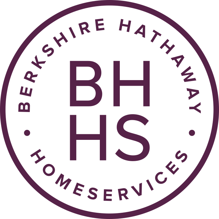 berkshire hathaway home services logo 6 - Berkshire Hathaway HomeServices Logo