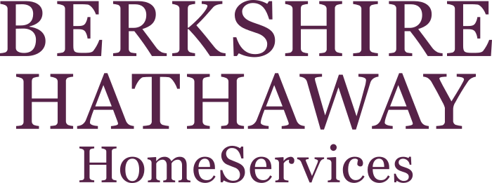 berkshire hathaway home services logo 7 - Berkshire Hathaway HomeServices Logo