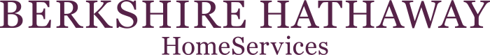 berkshire hathaway home services logo 9 - Berkshire Hathaway HomeServices Logo