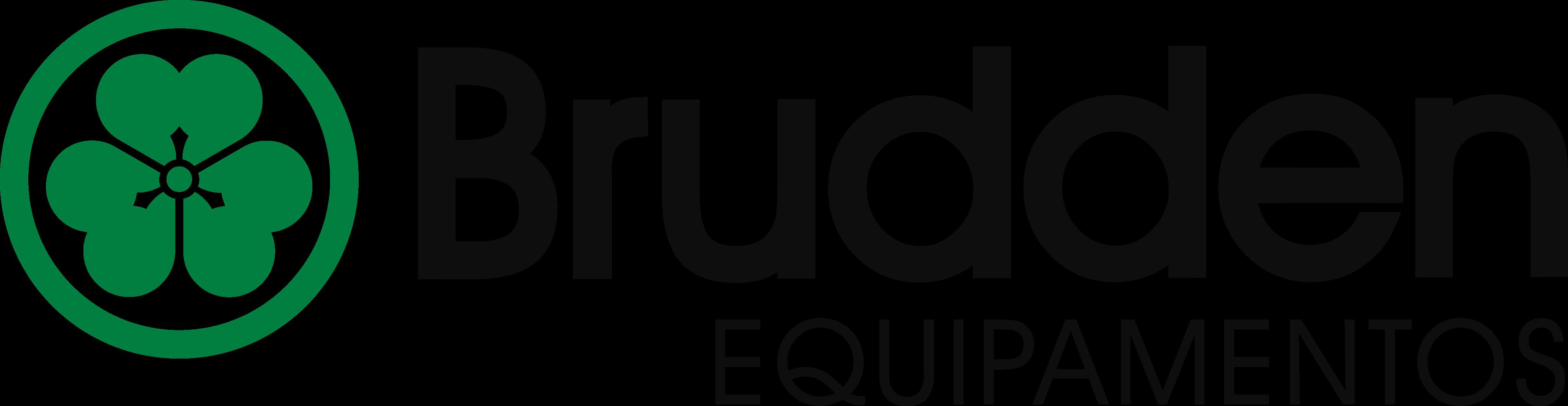 Brudden Logo.