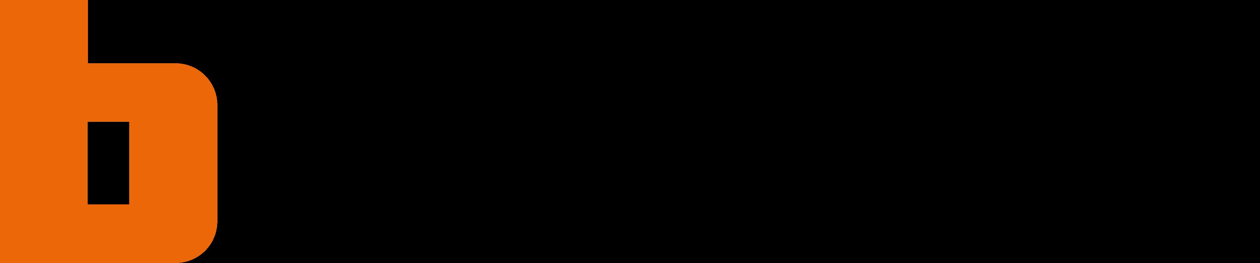 bticino logo - Bticino Logo