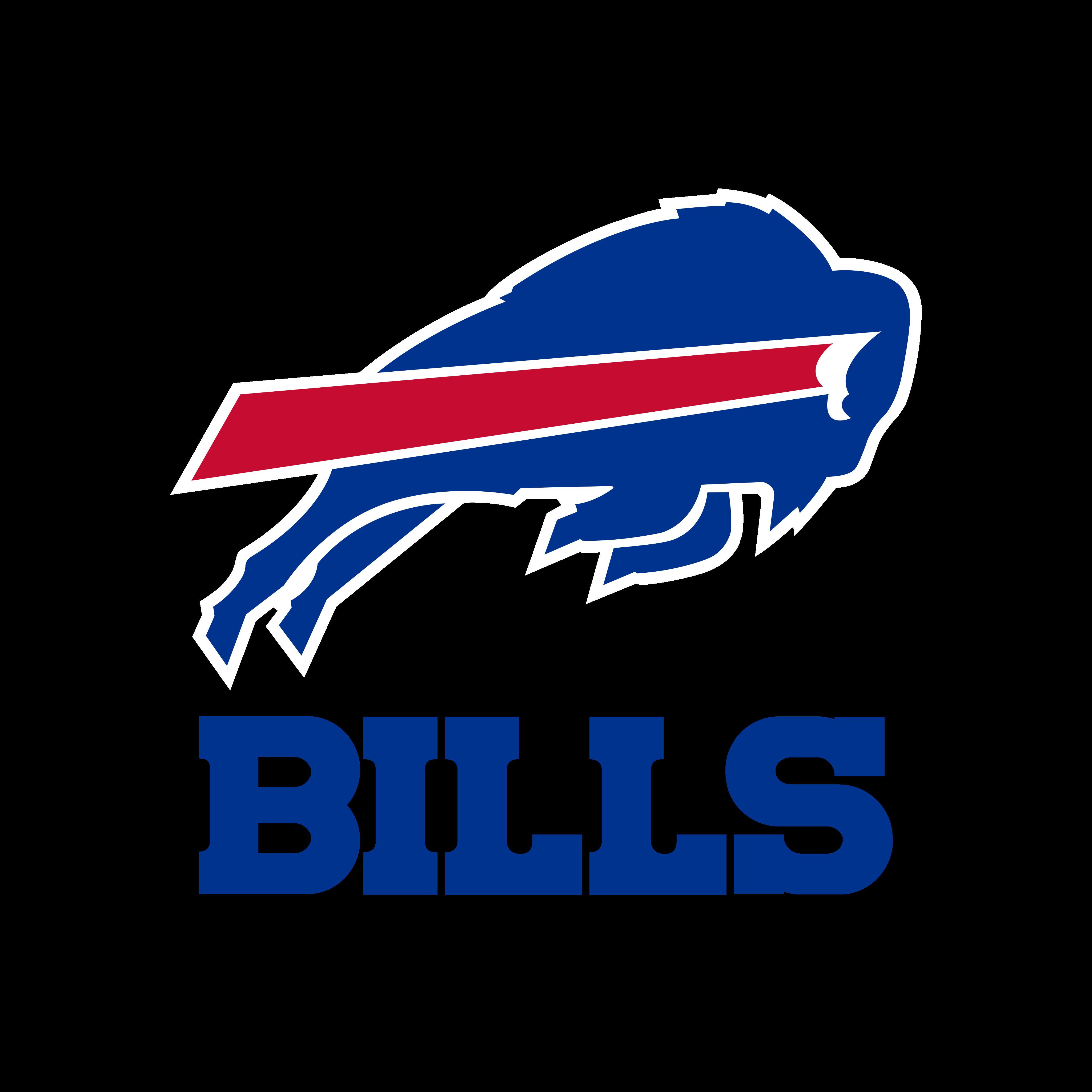 buffalo bills logo 0 - Buffalo Bills Logo