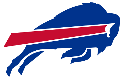 buffalo bills logo 4 - Buffalo Bills Logo