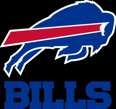 buffalo bills logo 5 - Buffalo Bills Logo