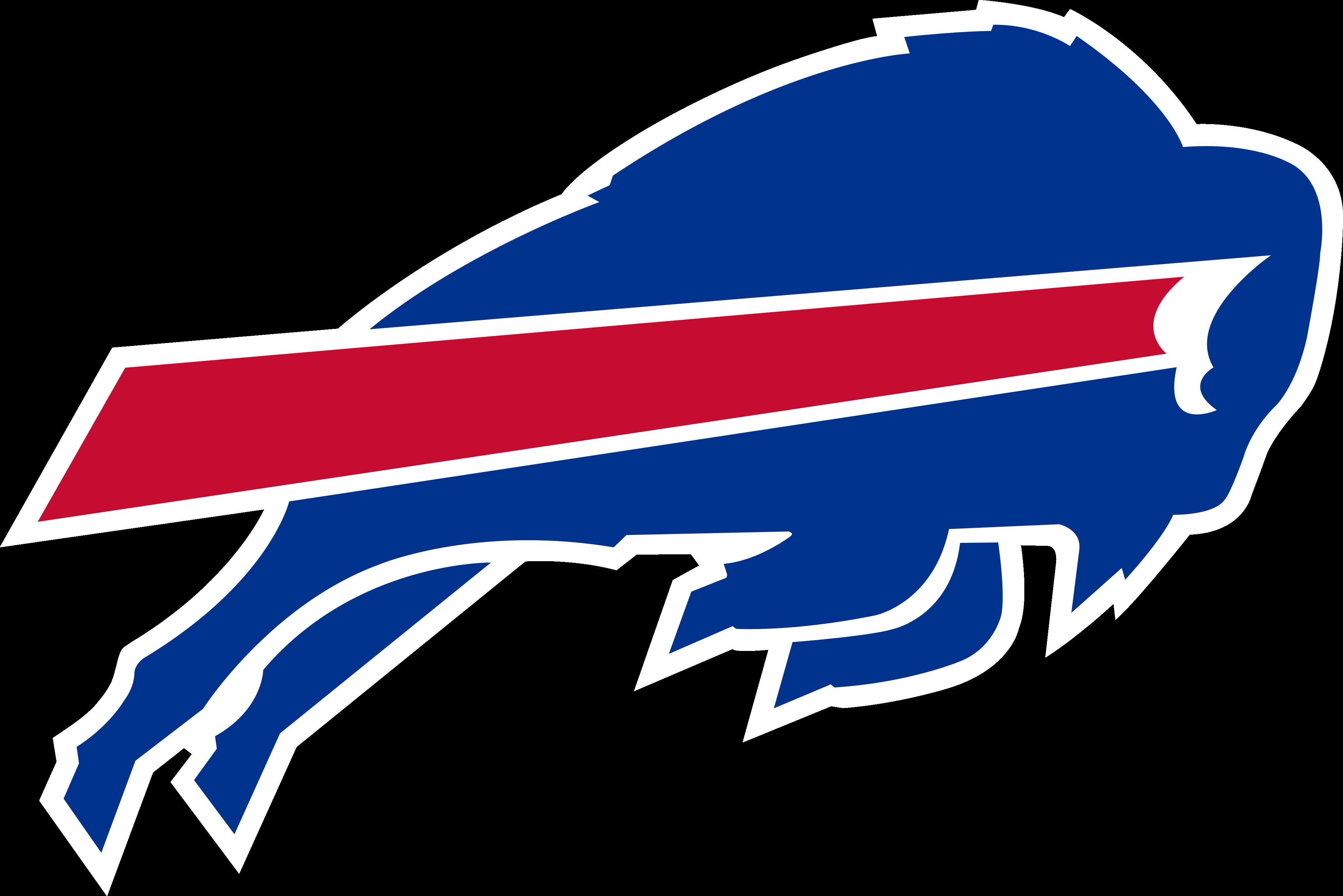 buffalo bills logo - Buffalo Bills Logo