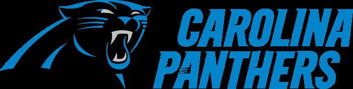 carolina panthers logo 3 - Carolina Panthers Logo
