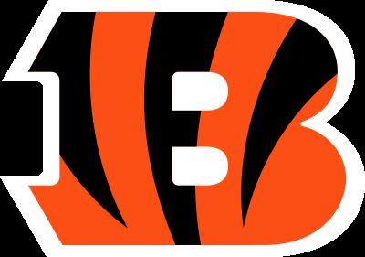 cincinnati bengals logo 5 - Cincinnati Bengals Logo