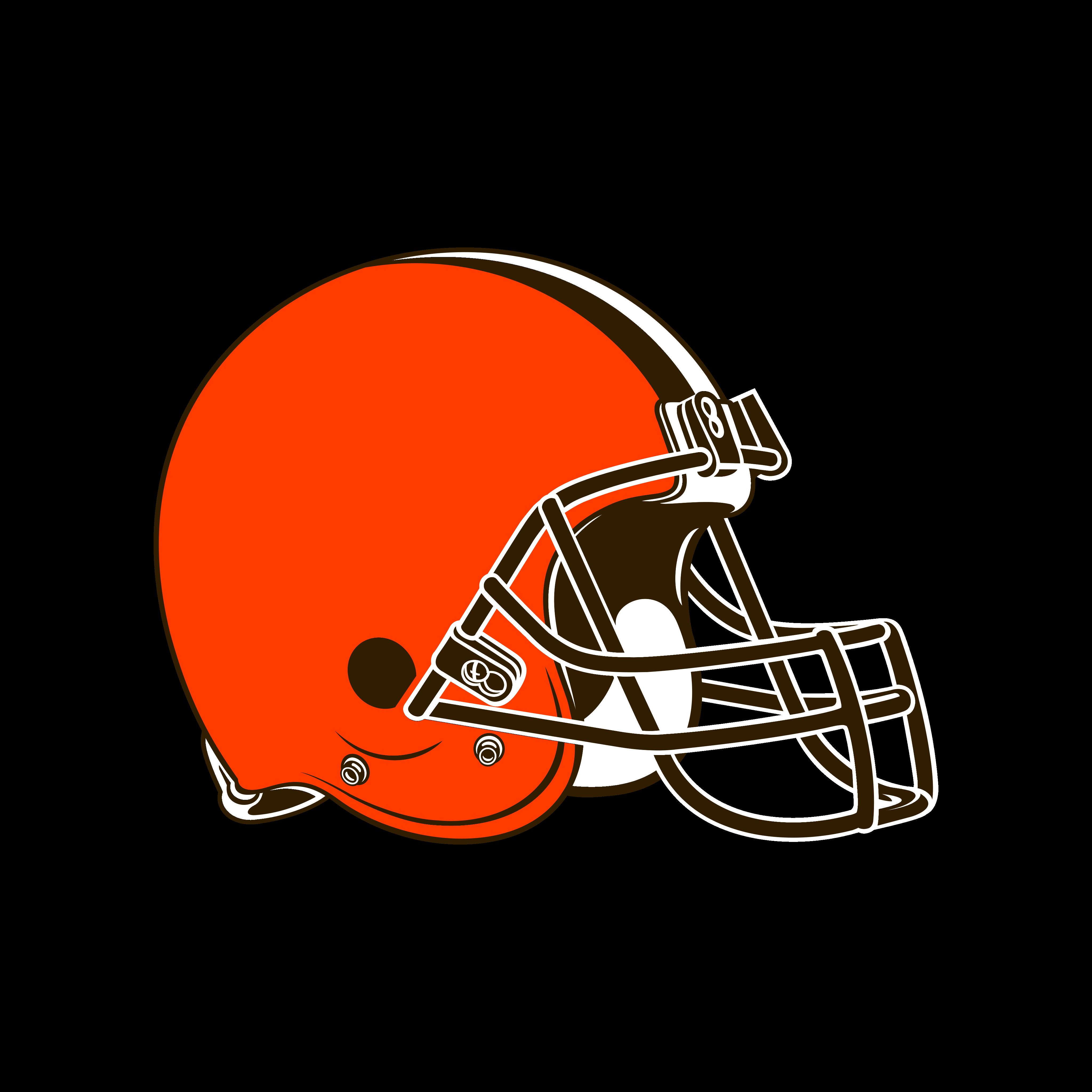 cleveland browns logo 0 - Cleveland Browns Logo