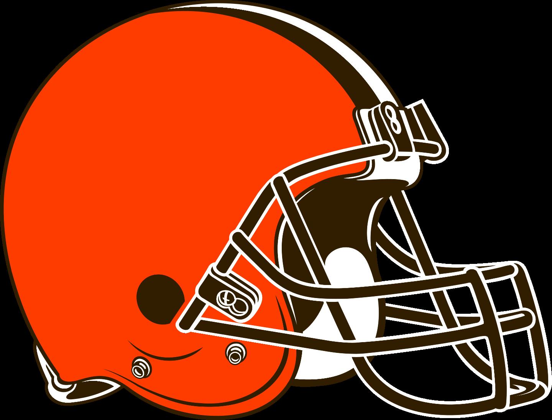 cleveland browns logo 5 - Cleveland Browns Logo