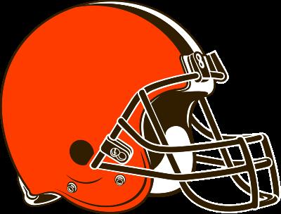 cleveland browns logo 6 - Cleveland Browns Logo