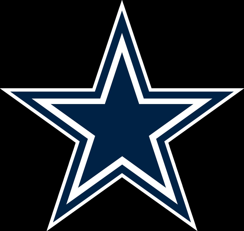 dallas cowboys logo 3 - Dallas Cowboys Logo