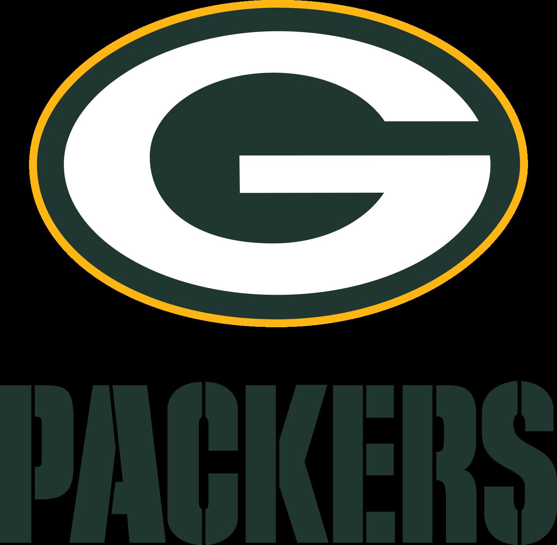 green bay packers logo 2 - Green Bay Packers Logo