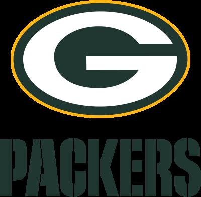 green bay packers logo 4 - Green Bay Packers Logo