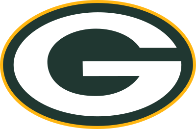 Green Bay Packers Logo Png And Vector Logo Download