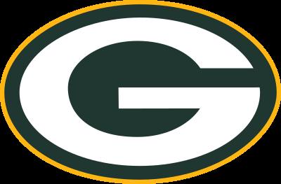 green bay packers logo 5 - Green Bay Packers Logo