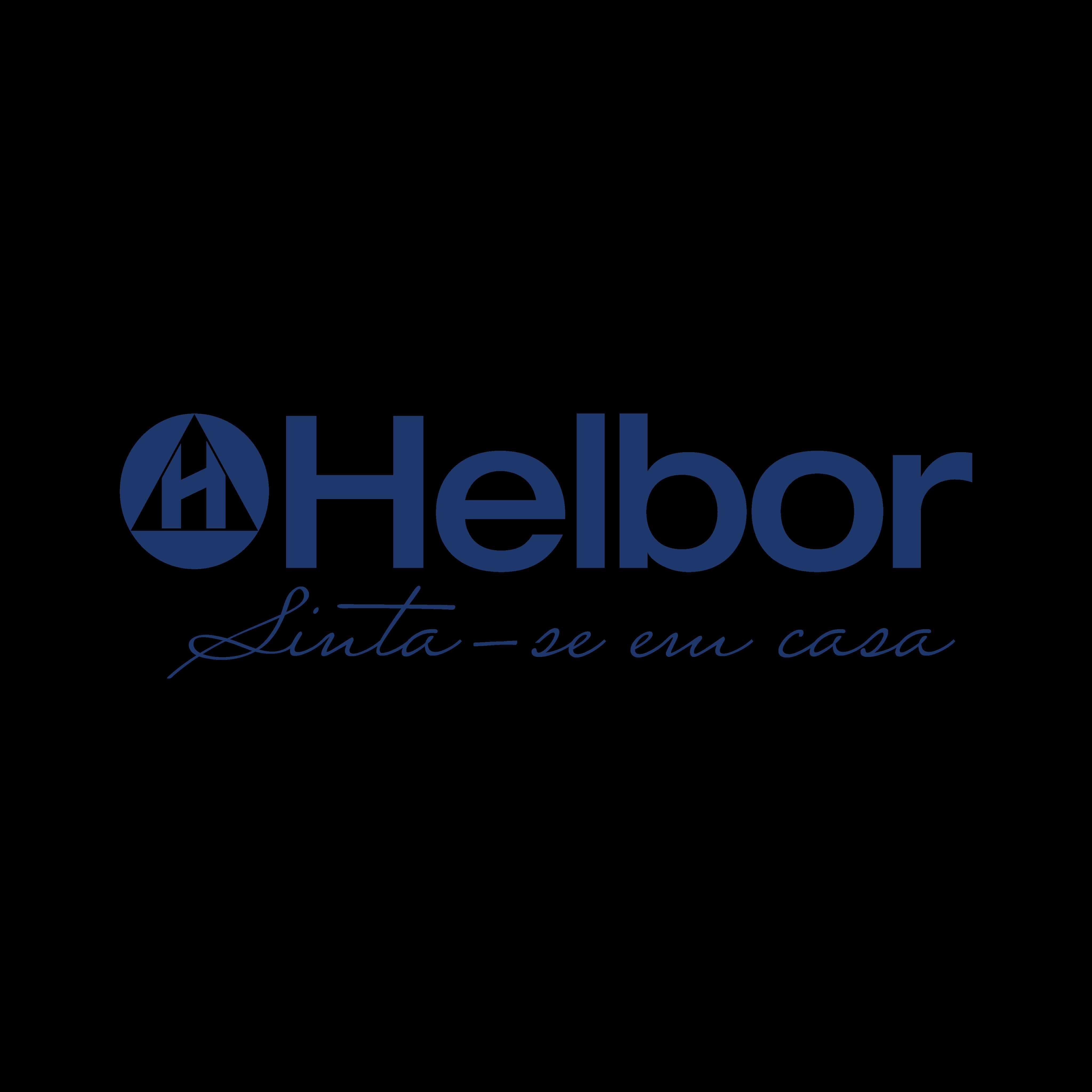 helbor logo 0 - Helbor Logo