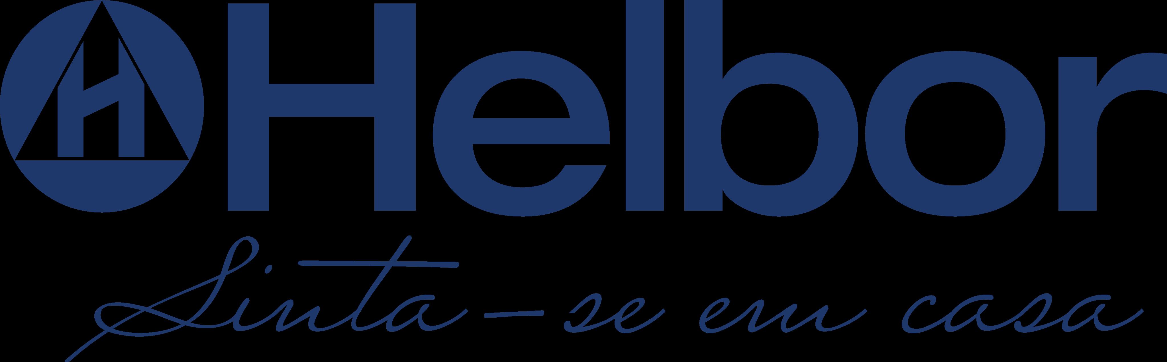 helbor logo 1 - Helbor Logo