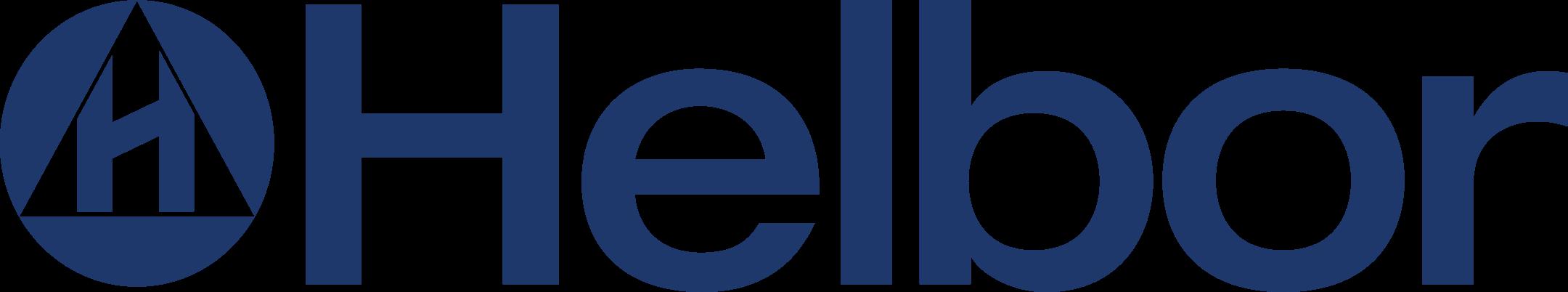 helbor logo 2 - Helbor Logo