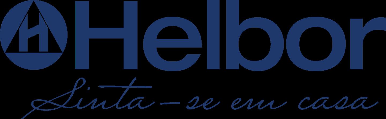 helbor logo 3 - Helbor Logo