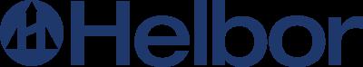 helbor logo 4 - Helbor Logo