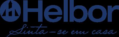 helbor logo 5 - Helbor Logo