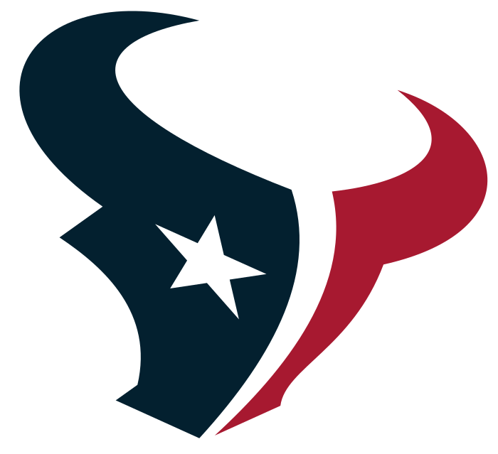 houston texans logo 5 - Houston Texans Logo