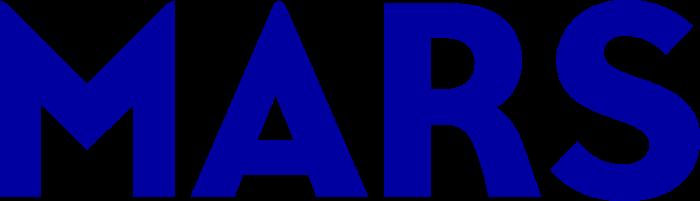 mars logo 3 - MARS Logo