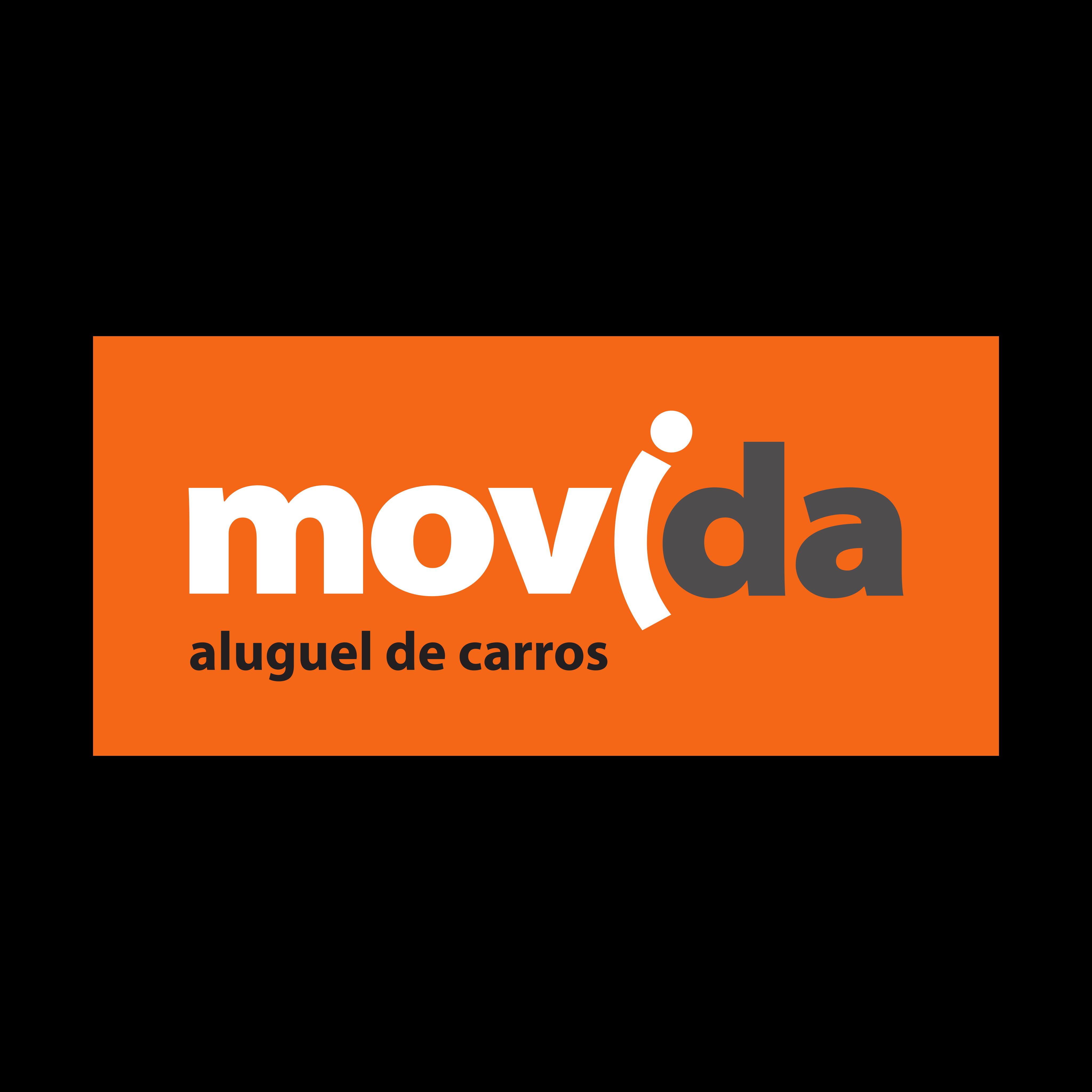 movida logo 0 - Movida Logo