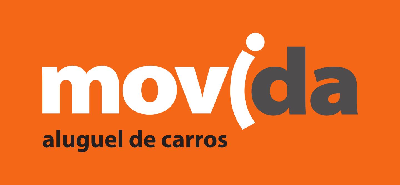 movida logo 2 - Movida Logo